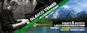 Artwork Glauco Venier No Borders Music Festival_Lago di Fusine_6 agosto 2016