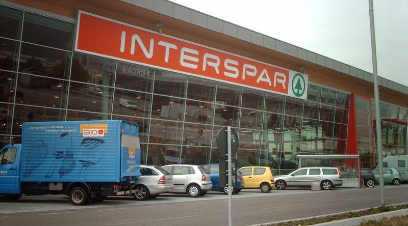 Gruppo aspiag despar in crescita grazie ai nuovi negozi for Negozi arredamento friuli