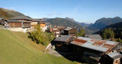 Dalla Regione FVG 500.000 euro a cooperative e associazioni della montagna