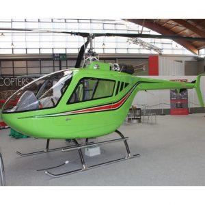 elicottero konner 3