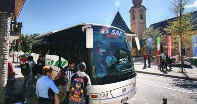 Scuola, in Fvg verranno abbattuti i costi degli abbonamenti nel trasporto pubblico