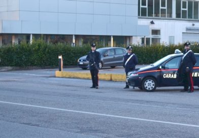 Nuovi Carabinieri in arrivo tra Carnia e Val Canale