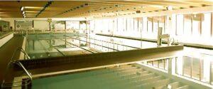 piscina_tolmezzo