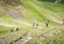 """Corsa in montagna, al via le iscrizioni per la Paluzza-Malga Pramosio """"Il Volo dell'Aquila"""""""