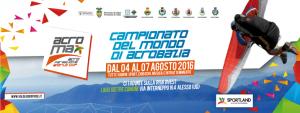 Homepage_vololibero-cover