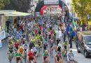 Ritorna la Carnia Classic Fuji Zoncolan di ciclismo