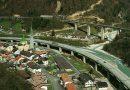 Dogna, trasferita dalla Regione al Comune una parte degli immobili dell'ex ferrovia