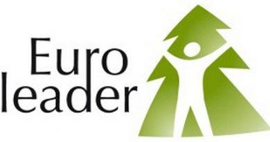"""Euroleader per la Strategia Aree Interne """"Futuro Alta Carnia"""": previste azioni di sviluppo locale sostenibile"""