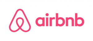 tripping-airbnb