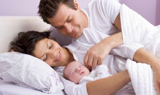 genitori-e-neonati
