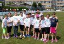 Ritorna a Tolmezzo il Meeting giovanile di atletica leggera