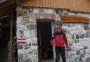 Celso Craighero muore cadendo dalla palestra di roccia di Tolmezzo