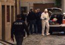 Giallo a Udine, ghanese trovato morto accoltellato