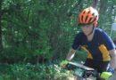Simone Unfer secondo nella Coppa Italia di Mtb Orienteering