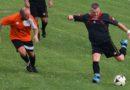 Pronta al via la nuova stagione della Lega Calcio Friuli Collinare