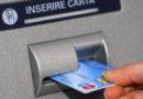 Serie di furti ai bancomat, i Carabinieri di Udine fermano un gruppo di nomadi