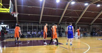 Basket, San Daniele ingaggia il play Riccardo Barazzutti
