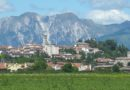 Si rinnovano i sette Comitati di frazione e di borgo di San Daniele del Friuli