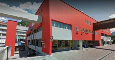 Presentati i bandi da 1.400.000 euro per filiere e servizi in Alta Carnia