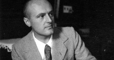 """Al """"David"""" di Tolmezzo la storia imprenditoriale di Jacopo Linussio"""