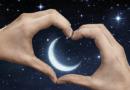 Venzone e Fagagna pronti alla suggestione della Notte Romantica