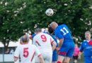 Aperte le iscrizioni per la stagione 2017-2018 della Lega Calcio Friuli Collinare