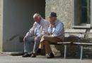 Non a tutti i pensionati Fvg è arrivata la quattordicesima