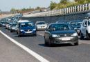 Nasce InfoViaggiando, la app delle concessionarie autostradali del Nordest