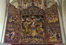 Flügelaltar di Pontebba, sabato il grande giorno con il concerto di musica sacra