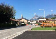 A Enemonzo nasce la Festa dell'agricoltore nella Val Tagliamento