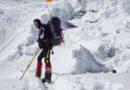 Una mostra per ricordare l'alpinista tarvisiano Luca Vuerich