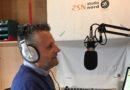 La Festa della Zucca di Venzone in diretta su Radio Studio Nord