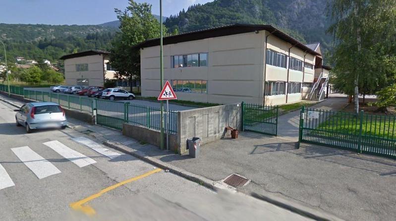 Referendum fusione Villa Santina-Lauco-Raveo: due progetti per gli studenti