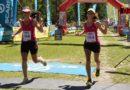 US Ovaro protagonista al 50° Trofeo Gortani di corsa in montagna