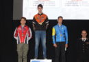 Lo sci regionale ha celebrato i campioni e le promesse