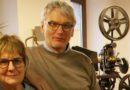 "Ai gemonesi Livio Jacob e Piera Patat il ""Cinema Warrior Award"""