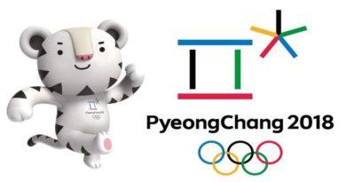 Ufficiale: Alessandro Pittin, Giuseppe Montello e Lisa Vittozzi alle Olimpiadi 2018