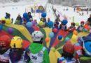 """A Tarvisio la terza edizione del """"World snow day"""", la giornata mondiale della neve"""