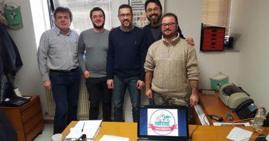 La FIM Cisl ha aperto lo sportello metalmeccanici a Tolmezzo
