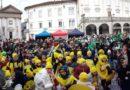 Il Carnevale dei Bambini di Tolmezzo in diretta su Radio Studio Nord