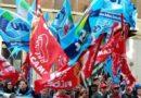 Commercio, per i sindacati FVG dire no al lavoro festivo è un diritto