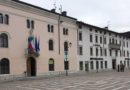 In Consiglio Comunale a Tolmezzo si discute di ex Caserma Cantore, Tari e Imu