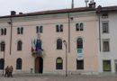 Elezioni 2018 Tolmezzo, Brollo: «Il programma di D'Orlando è copiato da quello di Lignano»