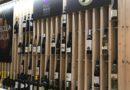 """A Vinitaly i produttori FVG raccontano la """"Strada del vino e dei sapori"""""""