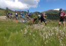 Corsi di Mtb e di E-bike con il Centro nazionale Mtb di Moggio
