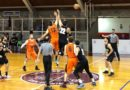"Basket, a San Daniele l'11° ""Memorial Fabio Colutta e Tita Conti"""