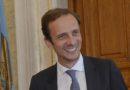 Maltempo: Fedriga nominato commissario per l'emergenza in Fvg