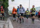 Ritorna domenica 27 fra Venzone e Gemona il Trail dei 3 Castelli
