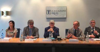 Osservatorio turismo e territorio opportunità importante per il Friuli Venezia Giulia
