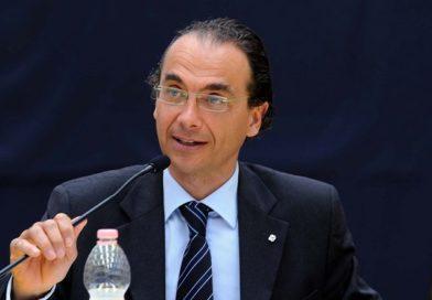 Luca Occhialini nuovo presidente della Federazione delle Bcc del Fvg